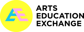 Arts Education Exchange