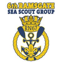6th Ramsgate Royal Harbour Sea Scouts