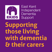 East Kent Independent Dementia Support (EKIDS)
