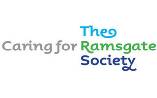 The Ramsgate Society
