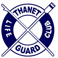 Thanet Lifeguard Club