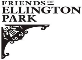 Friends of Ellington Park