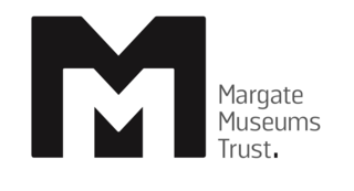Margate Museums Trust