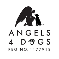 Angels 4 Dogs Rescue