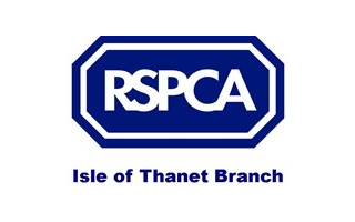 RSPCA Isle of Thanet