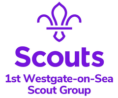 1st Westgate-on-Sea Scout Group