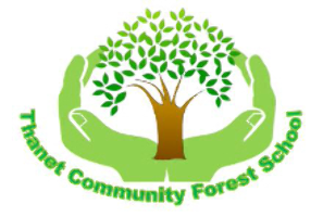 Thanet Community Forest School