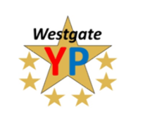 Westgate Youth Project