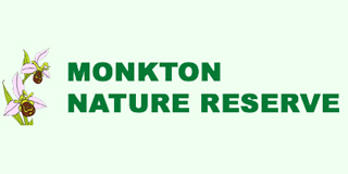 Monkton Nature Reserve